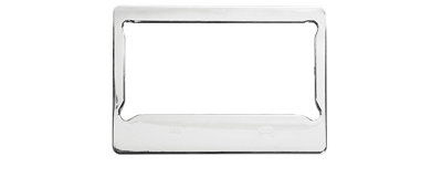 Chrome Customise - MC