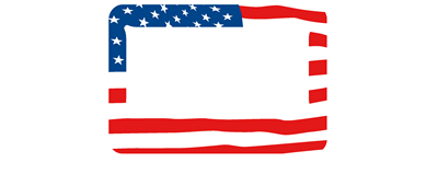 American Flag Customise - MC