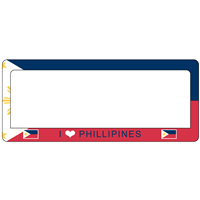 I Heart Phillipines
