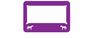 Horse Purple Customise - MC