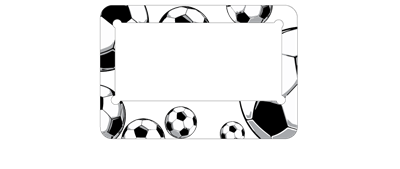 Soccer Customise - MC